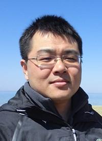 JackZhenMingJiang